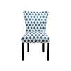 Sole Designs Bella Side Chair (Set of 2)