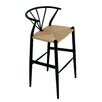 All Home Bar Stool (Set of 2)