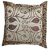 Indian Interiors JT Cairy Scatter Cushion