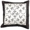 Indian Interiors DKC Scatter Cushion