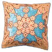 Indian Interiors Scatter Cushion