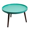 Langley Street Arvada Side Table