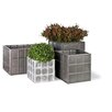 Capital Garden Products Plant Pot