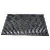 Rileys PVT Limited Ring O Slope Doormat
