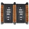 Rileys PVT Limited Rubco Boot Wiper Doormat