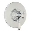 Ultra Beaumont Single Concealed Shower Valve