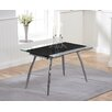 Home Etc Roehampton Extendable Dining Table