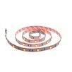 Saxby Lighting Flexline 1m LED Strip Light