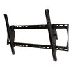 "Peerless-AV Smart Mount Tilt Universal Wall Mount for 32"" - 60"" Plasma/LCD"