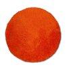 Devos Caby Agathe Orange Area Rug