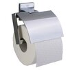 Tiger Wall Mounted Toilet Roll Holder