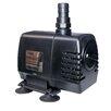 Woodland Imports Power Head Pump 450 GPH