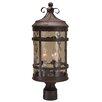 Charlton Home Oakhill 2-Light Lantern Head