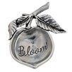 Bob Siemon Designs Bloom Coffee Scoop