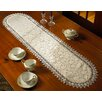 Three Posts Cahill Table Runner