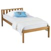 All Home Bed Frame