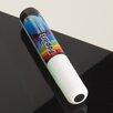 Metroplan Dry / Wetwipe Glass and Blackboard Broad Tip Pen Set (Set of 3)