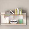 Home Etc Makee Accent Shelf