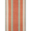 Dash & Albert Europe Autumn Hand-Loomed Rug
