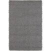 Dash & Albert Europe Rope Indoor/Outdoor Area Rug