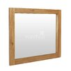 Homestead Living Inisraher Wall Mirror