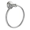 Miller Richmond Wall Mounted Towel Ring