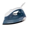 Morphy Richards Breeze 2600W Steam Iron in Blue
