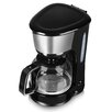 Tower Coffee Maker