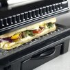 Tower Health Grill & Griddle