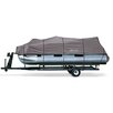 Classic Accessories Boat Watercraft Cover