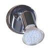 Bel Étage LED-Deckenleuchte 1-flammig Strahler