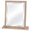 Homestead Living Inishbeg Rectangular Dressing Table Mirror