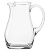 Stolzle Lausitz Exclusive 1.5L Pitcher