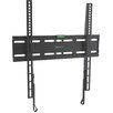 "GForce Fixed TV Wall Mount for 37""-55"" Flat Panel Screens"