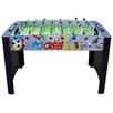 "Hathaway Games Shootout 48"" Foosball Table"