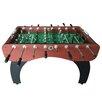 Hathaway Games Metropolitan Foosball Table