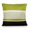 House Additions Philip Scatter Cushion