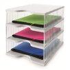 Styro Styropost Drawer Box