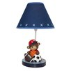 "Lambs & Ivy Future All Star 16"" Table Lamp"