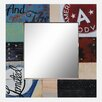 House Additions Patch Indus Limited Mirror