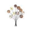SKStyle Family Tree Wall Decor
