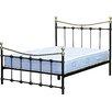Bel Étage Doxie Bed Frame