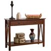 Andover Mills Wilda Drawer Console Table