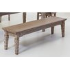 Caracella Castell Kitchen Bench