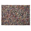 dCor design Latina Multicoloured Area Rug