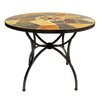 Europa Leisure Pomino Dining Table