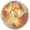 Home Essence Decorative Mosaic Ball (Set of 4)