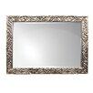 Home Essence Accent Mirror