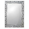 Home Essence Rectangle Mirror