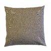 TJ Serra Indoor/Outdoor Cushion Cover
